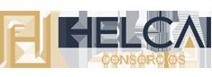 Helcai Consórcios